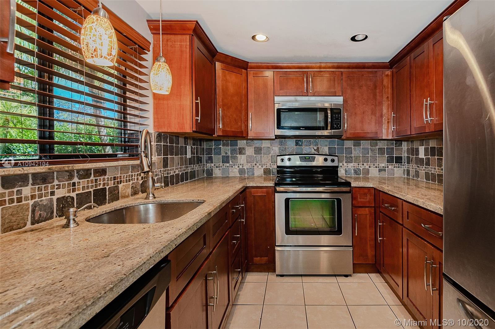 9524 SW 1st Ct #23-F, Coral Springs, FL 33071 - #: A10942104