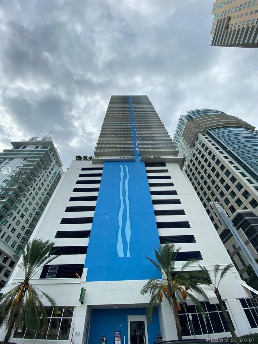 1200 Brickell Bay Dr #3020, Miami, FL 33131 - #: A10990104