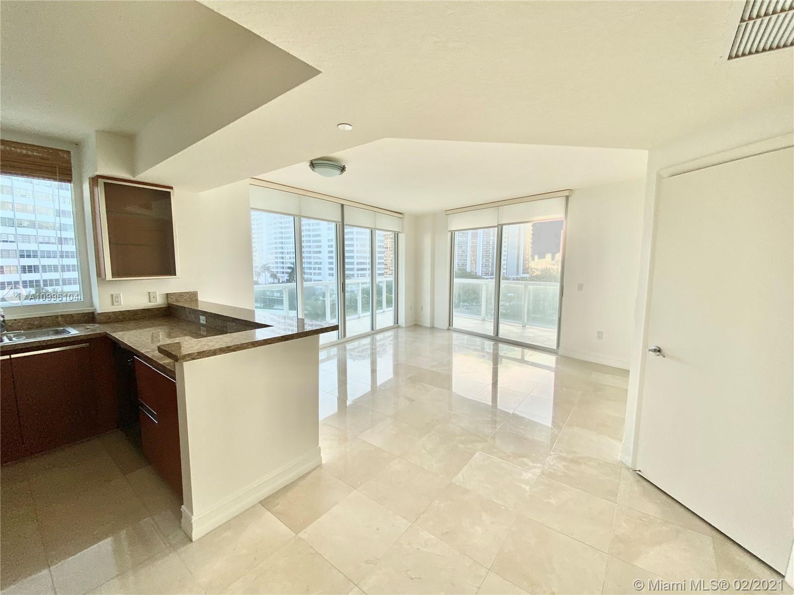 10 Venetian Way #606, Miami Beach, FL 33139 - #: A10996104