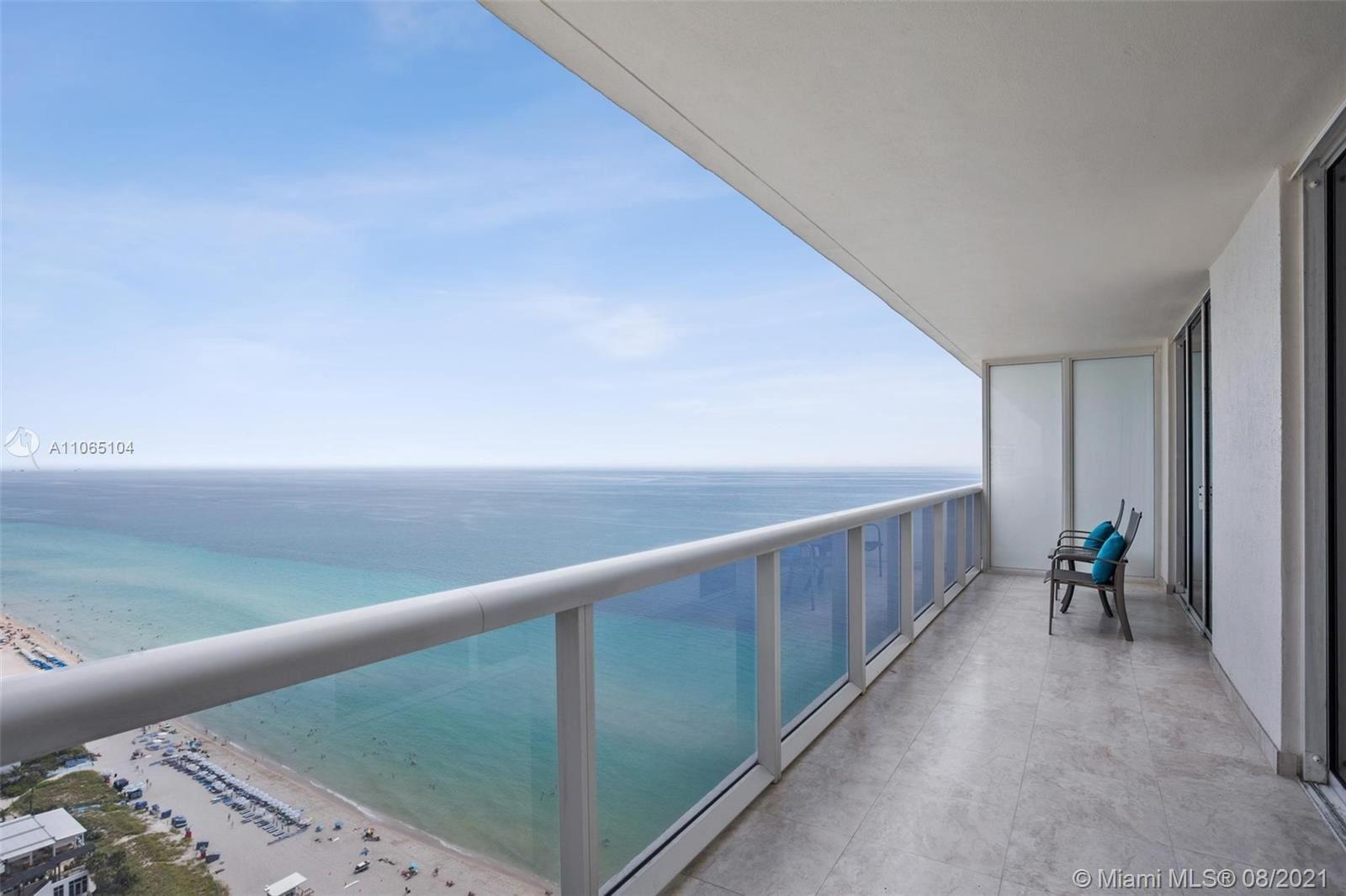 1830 S Ocean Dr #3011, Hallandale Beach, FL 33009 - #: A11065104