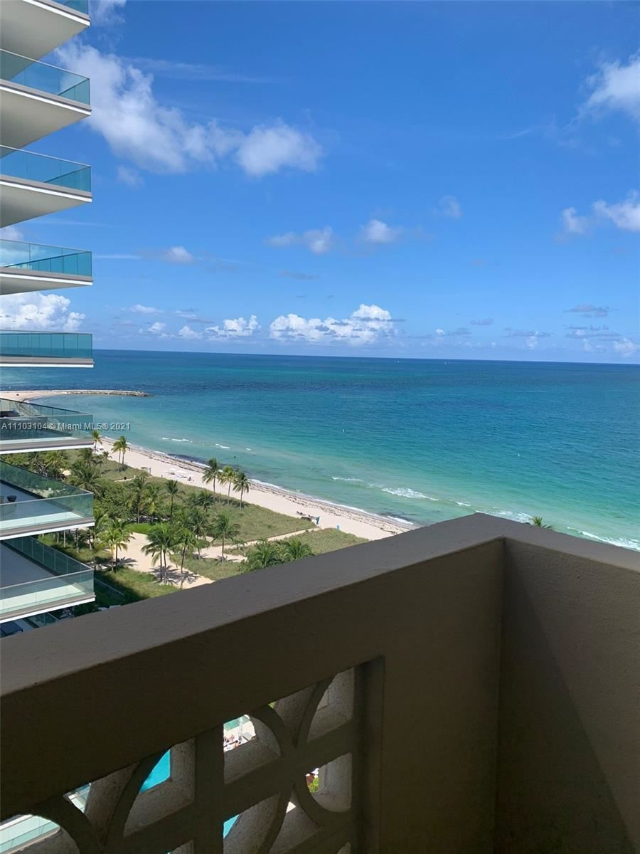 Photo of 10185 Collins Ave #1520, Bal Harbour, FL 33154 (MLS # A11103104)