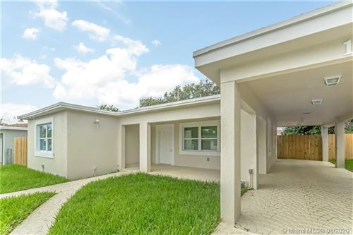 Photo of Listing MLS a10899105 in  Riviera Beach FL 33404