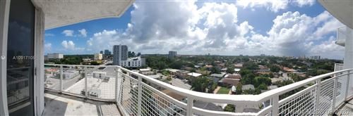 Foto de inmueble con direccion 2600 SW 27th Ave #901 Miami FL 33133 con MLS A10917105