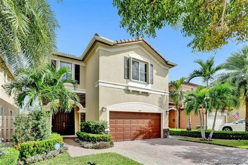 Photo of 11281 NW 43rd Ter, Doral, FL 33178 (MLS # A10932105)