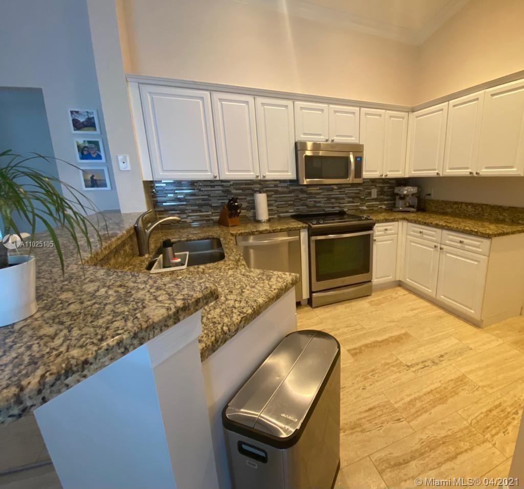 1291 Sago Ln, Weston, FL 33327 - #: A11025105