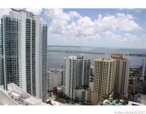 1200 Brickell Bay Dr #4023, Miami, FL 33131 - #: A11048105