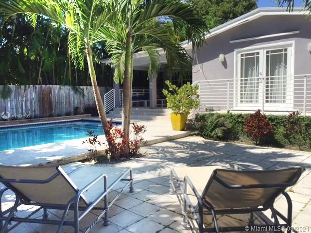 654 NE 71st St, Miami, FL 33138 - #: A11091105