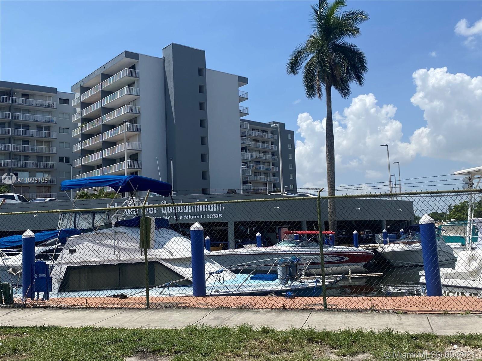 1800 NW 24 Ave #301, Miami, FL 33125 - #: A11096105