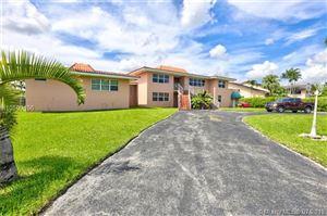 Photo of 11850 SW 49th St, Miami, FL 33175 (MLS # A10509106)