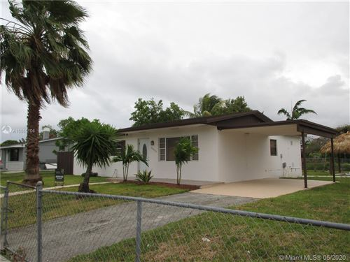 Photo of Listing MLS a10860106 in 30084 SW 158th Ct Homestead FL 33033