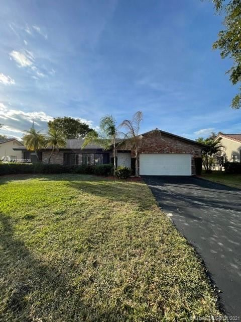 1446 NW 113th Ter, Coral Springs, FL 33071 - #: A10988106