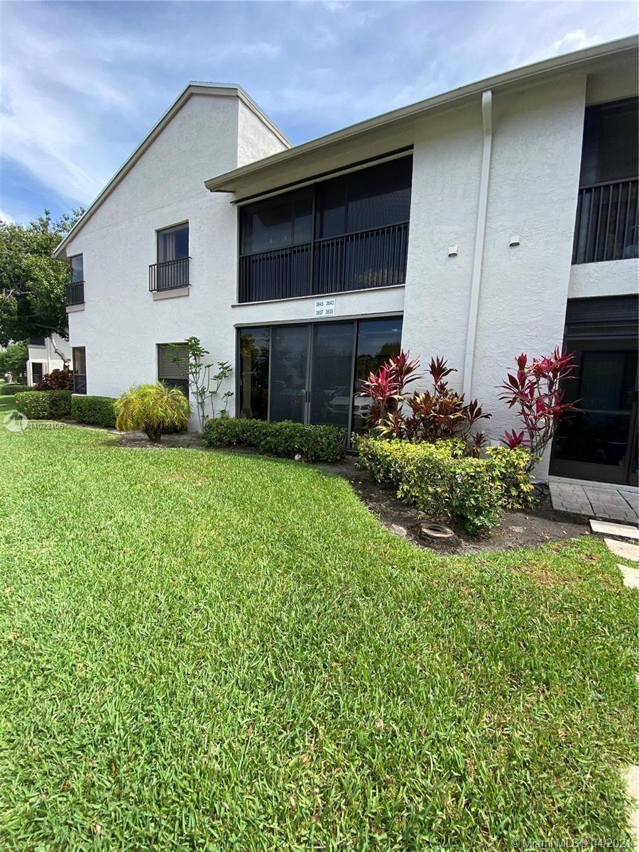 3635 NW 35th St #1659, Coconut Creek, FL 33066 - #: A11022106