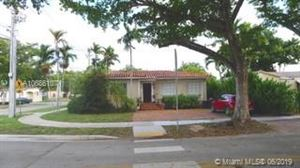 Photo of 5900 SW 13th Ter, West Miami, FL 33144 (MLS # A10686107)