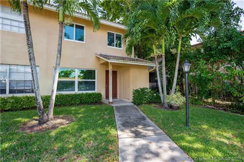 Photo of 4267 Coral Springs Dr #5E, Coral Springs, FL 33065 (MLS # A11100107)