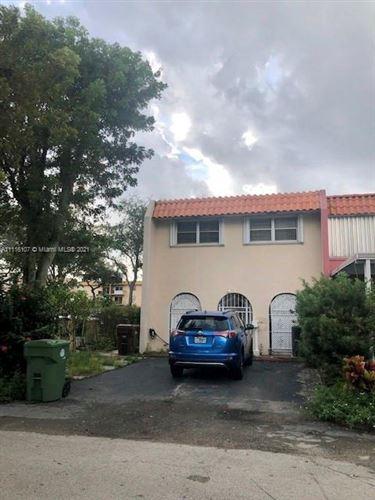 Photo of 7000 W 3rd Ave, Hialeah, FL 33014 (MLS # A11116107)