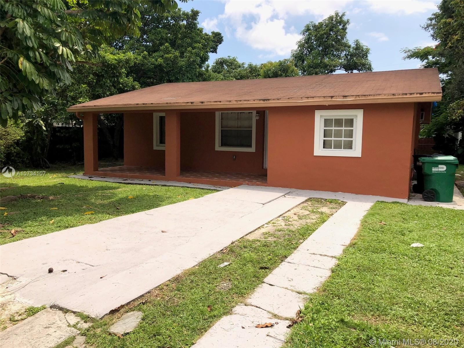 5920 SW 59 ST, South Miami, FL 33143 - #: A10734107