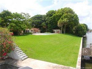 Photo of 6945 Granada Blvd, Coral Gables, FL 33146 (MLS # A10402108)