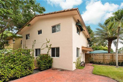 Photo of 3201 Mcdonald Street #3201, Miami, FL 33133 (MLS # A10782108)