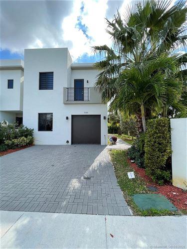 Photo of Miami, FL 33174 (MLS # A10989108)