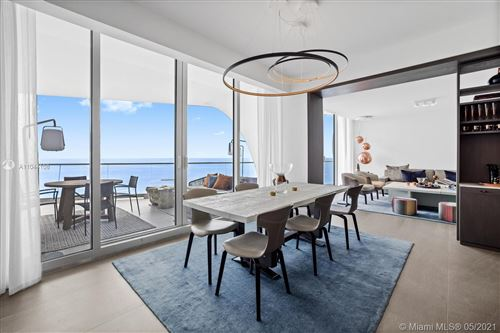 Photo of 16901 Collins Ave #2402, Sunny Isles Beach, FL 33160 (MLS # A11044108)