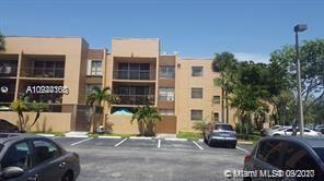 10855 SW 112th Ave #318, Miami, FL 33176 - #: A10924108