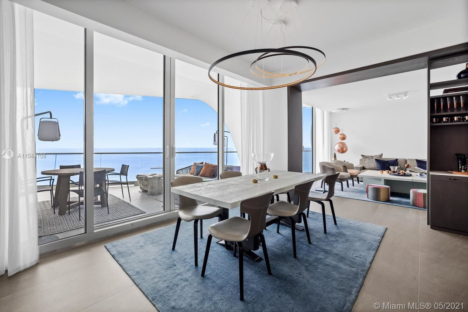 16901 Collins Ave #2402, Sunny Isles, FL 33160 - #: A11044108