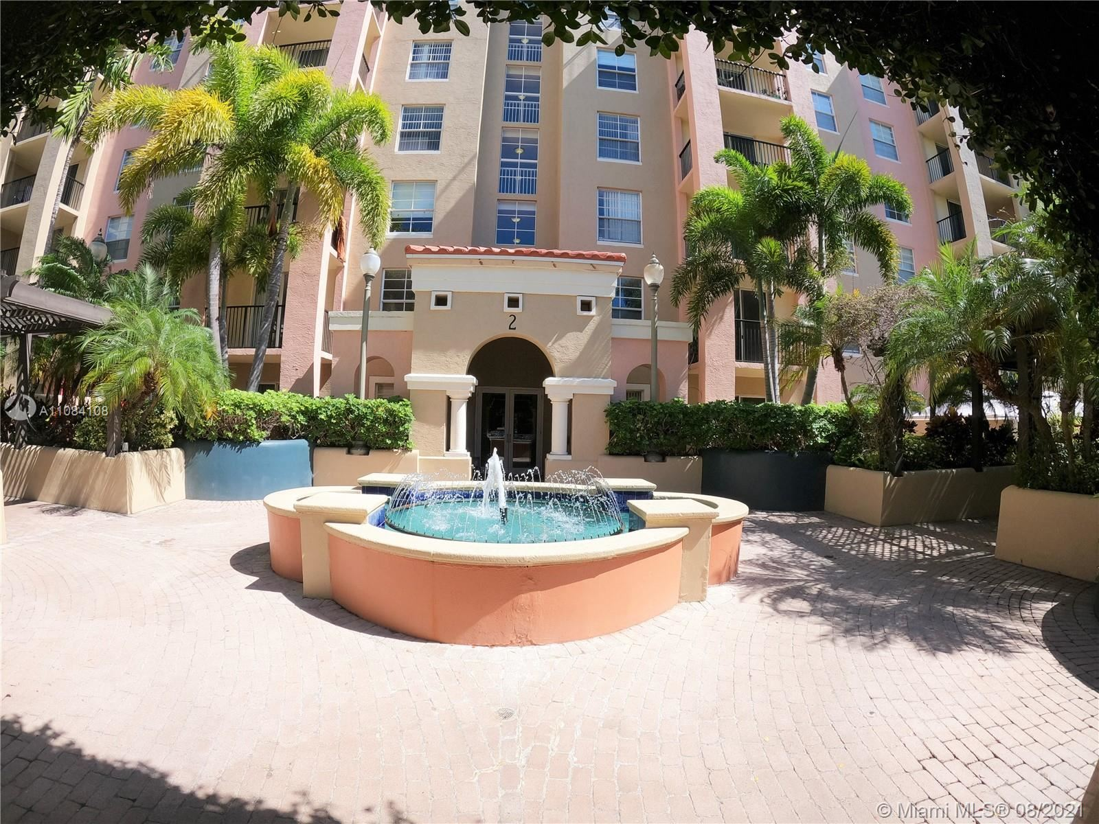 Photo of 520 SE 5th Ave #2308, Fort Lauderdale, FL 33301 (MLS # A11084108)