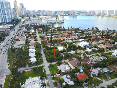 Photo of 202 189 St, Sunny Isles Beach, FL 33160 (MLS # A10603109)