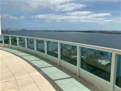 Photo of 2127 Brickell Ave #1103, Miami, FL 33129 (MLS # A10811109)