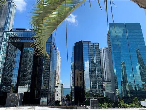 Photo of 1250 S Miami Ave #903, Miami, FL 33130 (MLS # A10836109)
