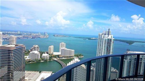 Photo of 801 SE Miami Ave #5505, Miami, FL 33130 (MLS # A11038109)