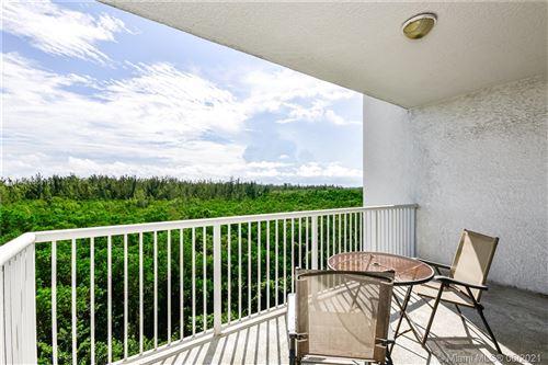 Photo of 15051 Royal Oaks Ln #604, North Miami, FL 33181 (MLS # A11058109)