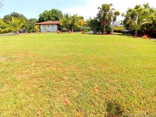 Photo of 17400 SW 296th St, Homestead, FL 33030 (MLS # A11077109)
