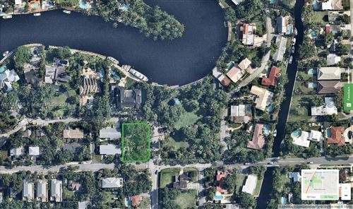 Photo of 104 Coconut Dr, Fort Lauderdale, FL 33315 (MLS # A11116109)