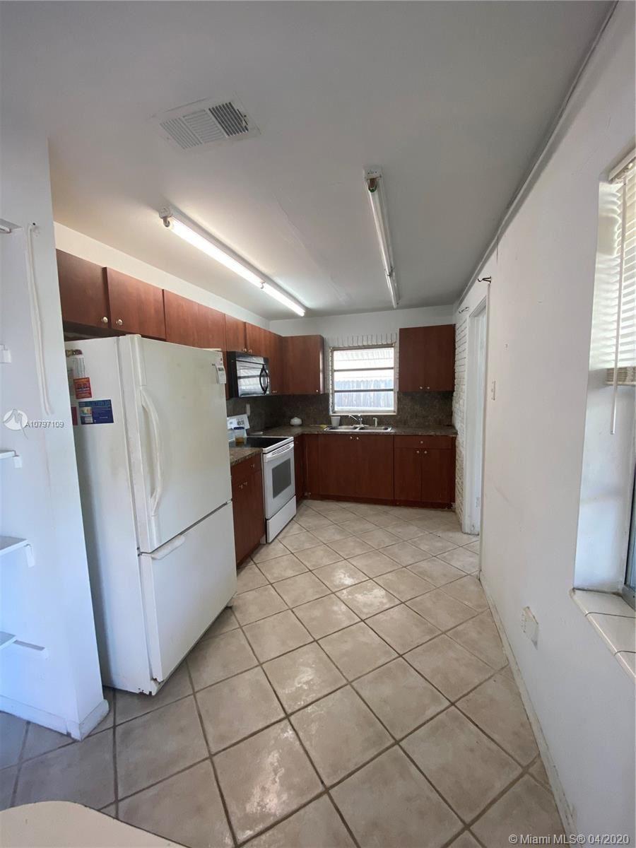 6871 Sheridan St, Hollywood, FL 33024 - #: A10797109