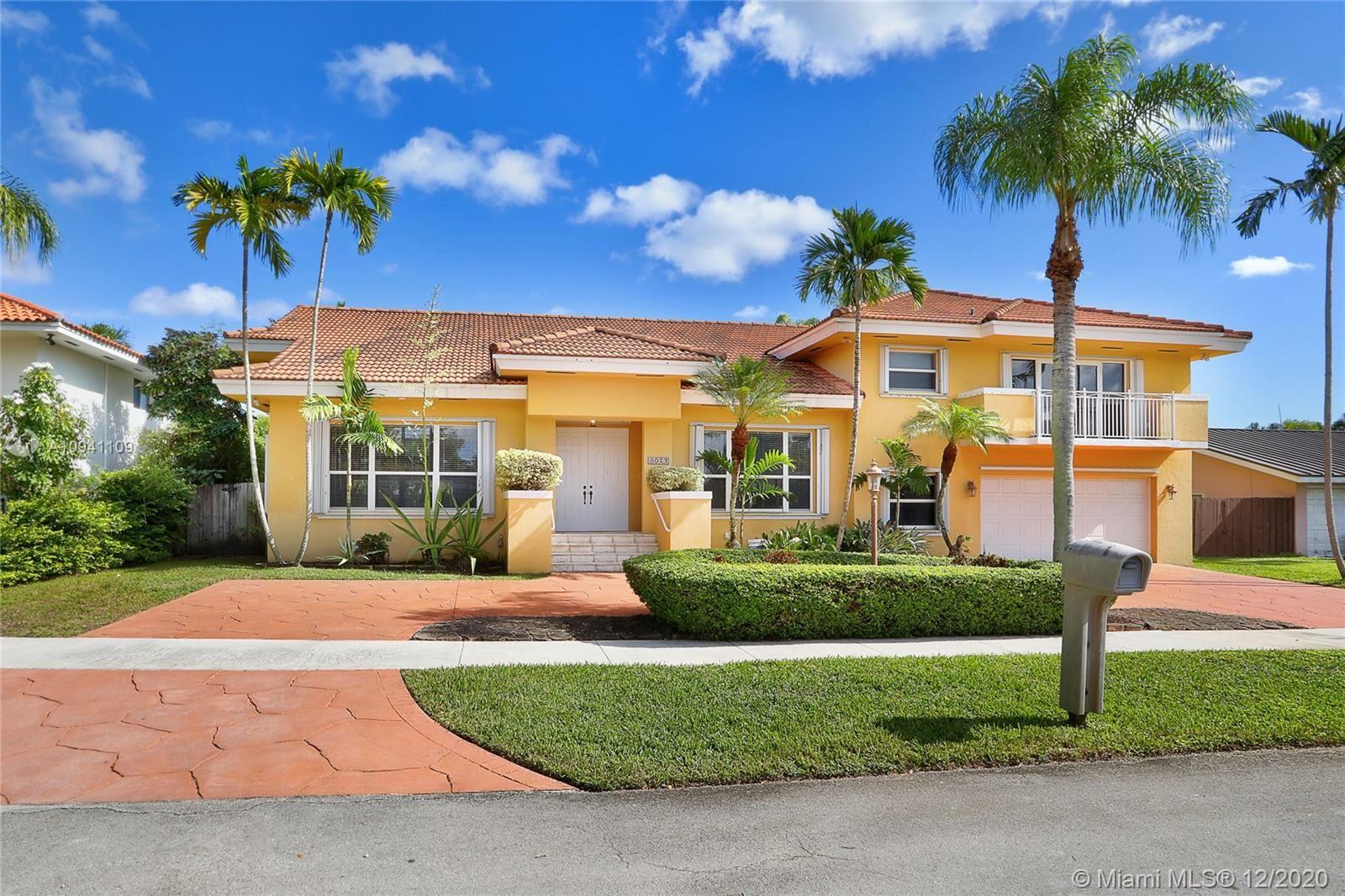 8027 SW 91st Ave, Miami, FL 33173 - #: A10941109