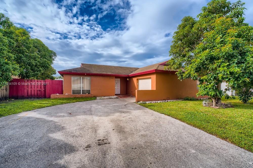 Photo of 8640 NW 47th Street #8640, Lauderhill, FL 33351 (MLS # A11114109)