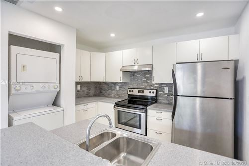 Photo of Listing MLS a10856110 in 11204 SW 132nd Ct W #0 Miami FL 33186