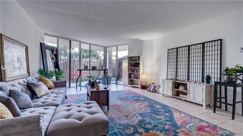 Photo of 1000 Quayside Ter #303, Miami, FL 33138 (MLS # A11098110)