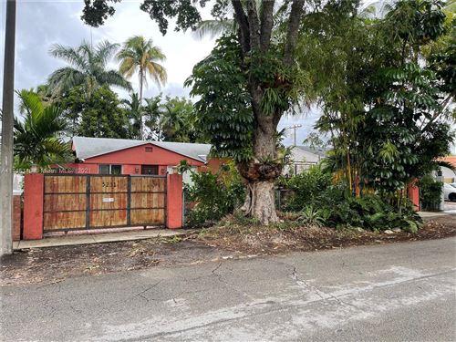 Photo of 5231 SW 5th St, Miami, FL 33134 (MLS # A11115110)