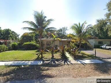 640 NE 141st St, North Miami, FL 33161 - #: A11002110