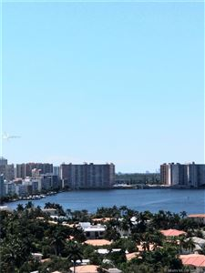 Photo of Listing MLS a10747111 in 19380 Collins Ave #PH-23 Sunny Isles Beach FL 33160