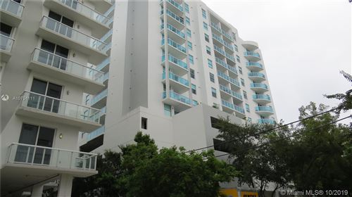 Photo of 1723 SW 2nd ave #609, Miami, FL 33129 (MLS # A10751111)