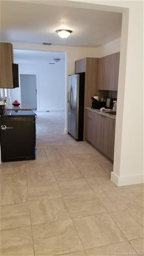 Photo of Listing MLS a10872111 in 3240 NW 11th Ave Miami FL 33127