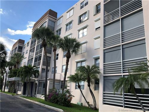 Foto de inmueble con direccion  Dania Beach FL 33004 con MLS A10938111