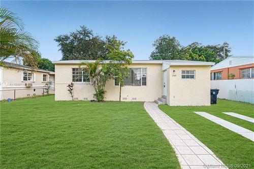 Photo of 180 NE 171st St, North Miami Beach, FL 33162 (MLS # A11099111)