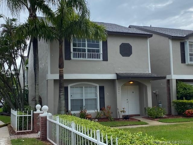 3901 NW 122nd Ter #3901, Sunrise, FL 33323 - #: A10892111
