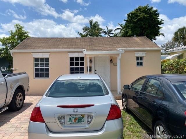Photo of 1328 Westward Dr, Miami Springs, FL 33166 (MLS # A11029111)