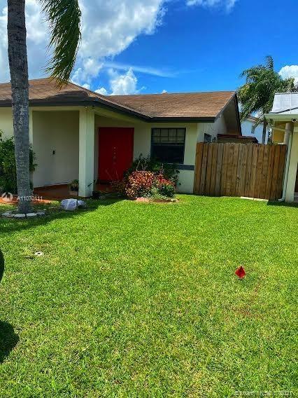 13661 SW 178th St, Miami, FL 33177 - #: A11070111