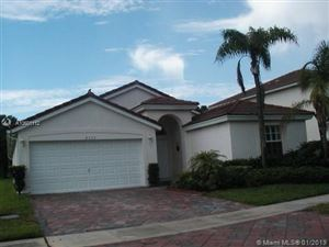 Photo of 2315 Country Golf Dr, Wellington, FL 33414 (MLS # A10601112)